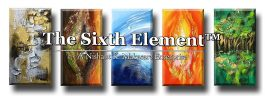 The Sixth Element™