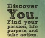 discover-you