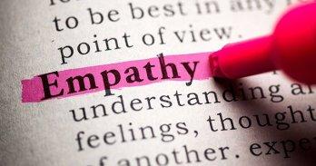 bt-against-empathy